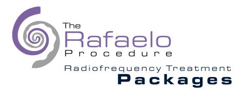 Rafaelo Hemorrhoids Package Cost in UAE